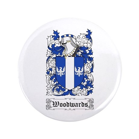 """Woodwards 3.5"""" Button (100 pack)"""