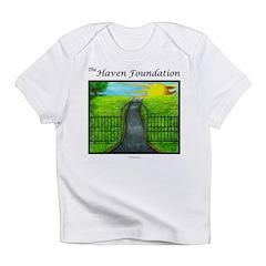 Revised White Haven Infant T-Shirt