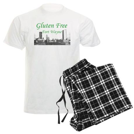 Gluten Free Fort Wayne Pajamas