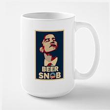 snob Mugs