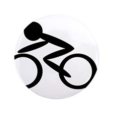 "Cycling 3.5"" Button"