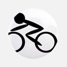"Cycling 3.5"" Button"