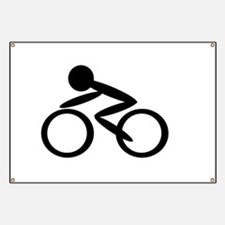 Cycling Banner