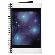 Pleiades Journal