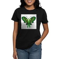 CP Awareness Ribbon T-Shirt
