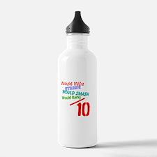10/10 Water Bottle