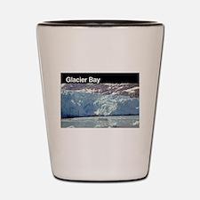 Unique Travel Shot Glass
