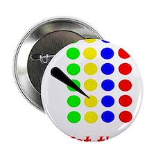 """Twist This 2.25"""" Button"""