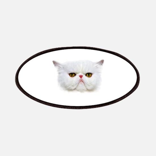 Grumpy Cat Patches