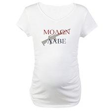Molon Labe Shirt