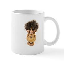 Be my Troll Small Mug