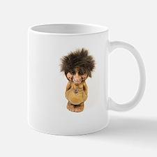 Be my Troll Small Small Mug