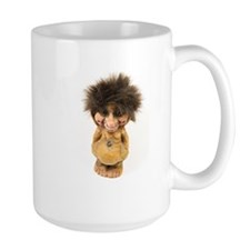 Be my Troll Mug