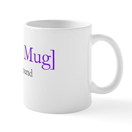 Epic Mug Mugs