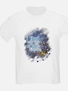 Lack of Logic: T-Shirt