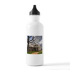 Monticello Water Bottle