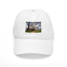 Monticello Baseball Cap