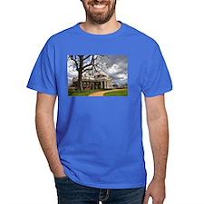 Monticello T-Shirt