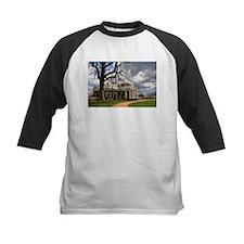 Monticello Tee