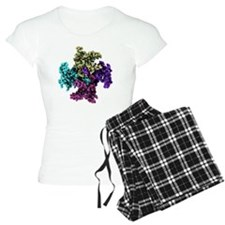 proteins - Pajamas