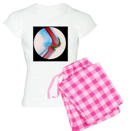 ay - Women's Light Pajamas