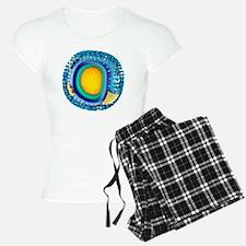 rtwork - Pajamas