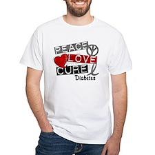 PLC T-Shirt
