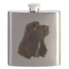 otterhound Flask