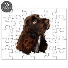 otterhound Puzzle