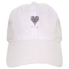 Love Cathy Baseball Baseball Cap