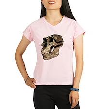 is, artwork - Performance Dry T-Shirt