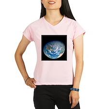 k - Performance Dry T-Shirt