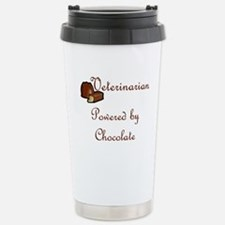Funny Pet care Travel Mug