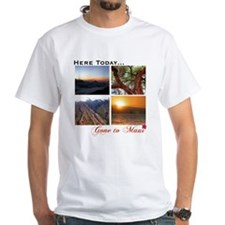 Gone to Maui I T-Shirt