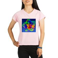 Torus - Performance Dry T-Shirt