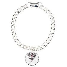 Love Cora Bracelet