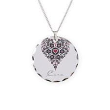 Love Cora Necklace