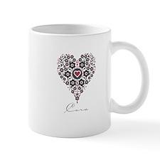 Love Cora Mug