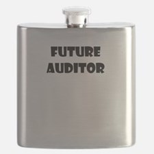 Future Auditor Flask