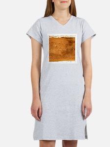 lite image - Women's Nightshirt