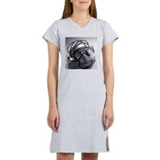 Computer mouse - Women's Nightshirt