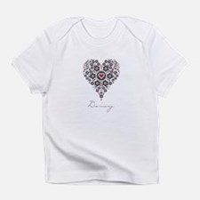 Love Daisy Infant T-Shirt