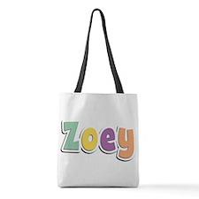 Love Dawn Shoulder Bag