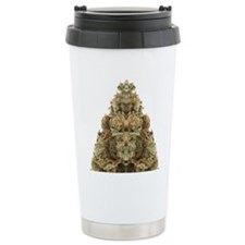 Queen Bud Travel Mug