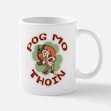 Magically Delicious Connie Mug