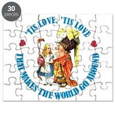 ALICE_tis love_blue copy.png Puzzle