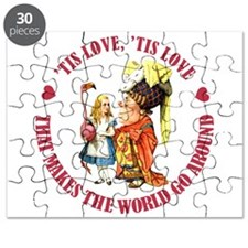 ALICE_tis love_RED copy.png Puzzle