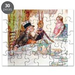 ALICE_JACKSON_017x_SQ.png Puzzle