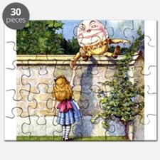 Alicehumpty _ SQ.png Puzzle
