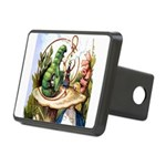 ALICE_8_SQ.png Rectangular Hitch Cover